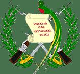 Liga Guatemalteca de Futbol de RI