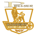 Premier Academy Soccer League RGV