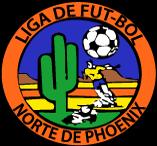 Liga de Futbol Norte de Phoenix