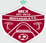 Liga Matehuala