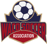 Waco Soccer Association