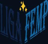 Liga FEMP