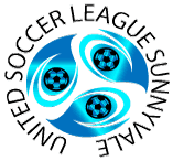 United Soccer League SV