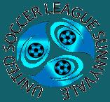 United Soccer League SV