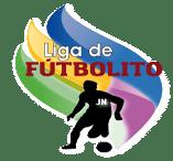 Futbolito Jambalaya News