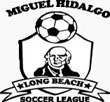 Miguel Hidalgo Soccer League