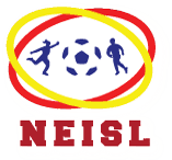 Northeast Independiente Soccer League