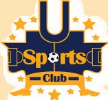 U Sports Club