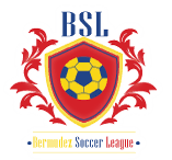 Bermudez Soccer League