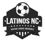 Latinos NC Soccer League Archdale