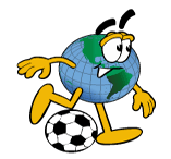Liga De Fútbol Las Americas