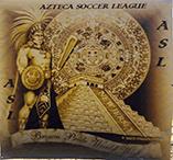 Azteca Soccer League NJ