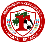 Liga Centroamericana Miami Beach