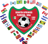Bonita Springs Soccer League