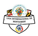 Liga Internacional de Montgomery
