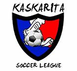 Liga Kaskarita Indoor
