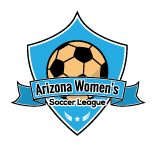 Arizona Women's Soccer League
