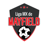 Liga MX de Mayfield