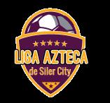 Liga Azteca de Siler City