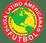 Liga Latinoamericana de Futbol Alabama