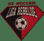 Liga Rebelde