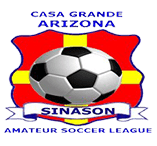 Sinason Soccer League