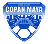 Copan Maya Soccer League