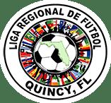 Liga Regional de Futbol Quincy FL