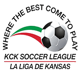 KCK Soccer League