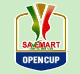 Liga Copa Savemart