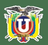 Liga de Futbol Ecuatorianos Unidos