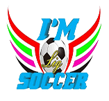 I.M Soccer League