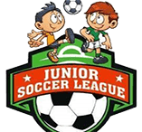 Juniors Soccer League