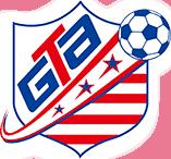 GameTime Indoor Soccer League