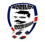 Morelos Soccer League