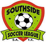 Southside Soccer League