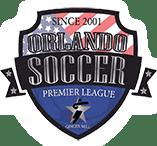 UPSL Orlando Soccer Premier League