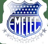 Liga Sport Emelec