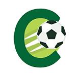 Liga Centenario MN