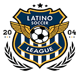 Latino Soccer League Chicago