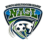 Norco Adult Soccer League