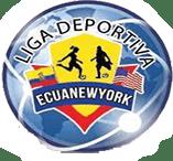 Liga Ecuanewyork