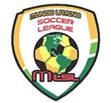 Mundo Latino Soccer League