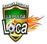 Canchas La Pulga Loca
