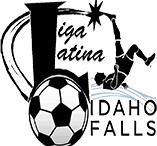 Liga Latina Idaho Falls