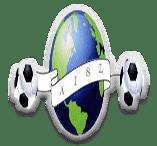America International Soccer League