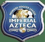 Premier Soccer League Imperial Azteca