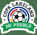 Lakeland Mi Pueblo Soccer League