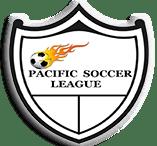 Pacific Soccer League 714