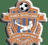 Alianza Soccer League